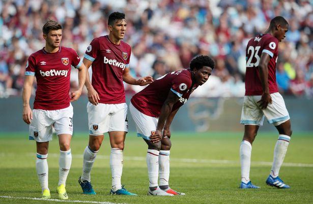 5 điều có thể bỏ lỡ ở vòng 4 Premier League: Sanchez bật Mourinho? - Bóng Đá