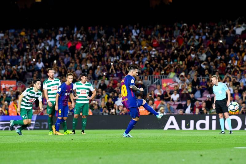 Lionel Messi chỉ ra điều ám ảnh nhất đời mình - Bóng Đá