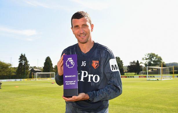 Cầu thủ hay nhất Premier League tháng 8 lộ diện - Bóng Đá