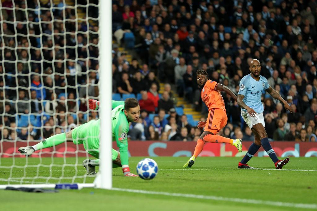 Đội hình tệ nhất lượt trận đầu vòng bảng Champions League: Neymar, Ronaldo có đủ! - Bóng Đá