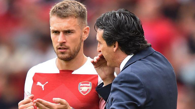 Điểm tin tối 29/09: M.U vồ hụt sao Arsenal giá 50 triệu; Liverpool sẽ vô địch NHA - Bóng Đá