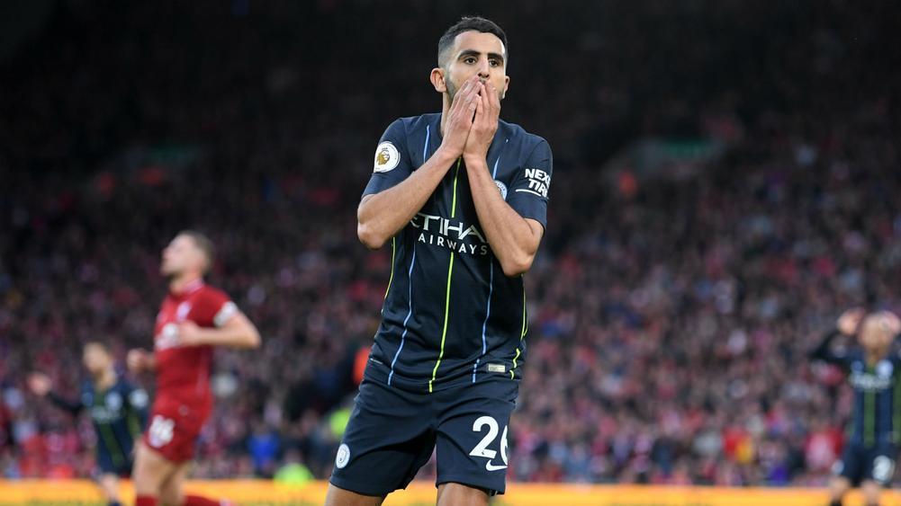 Đội hình tệ nhất vòng 8 Premier League: Gọi tên song sát Man City! - Bóng Đá