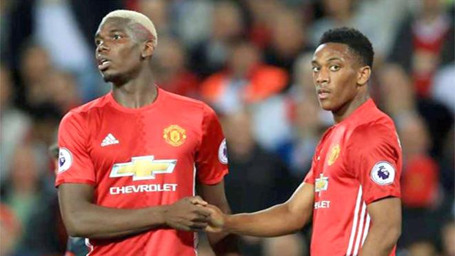 Sau vụ oanh tạc của Scholes, liệu có ai ủng hộ Jose Mourinho? - Bóng Đá