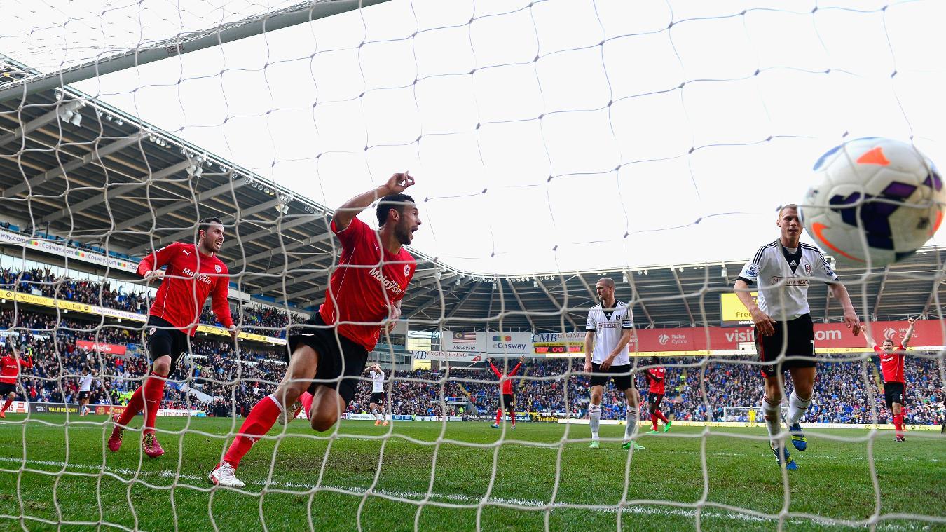 10 thống kê đáng chú ý trước vòng 9 Premier League: Kỷ lục tệ hại của Quỷ đỏ! - Bóng Đá