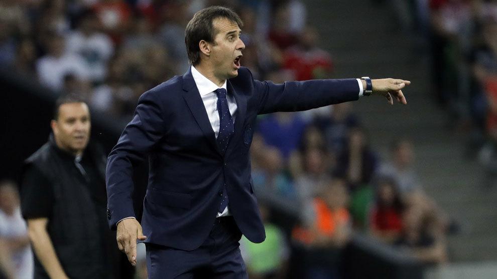 5 HLV tệ nhất lịch sử Real Madrid trong triều đại Florentino Perez - Bóng Đá