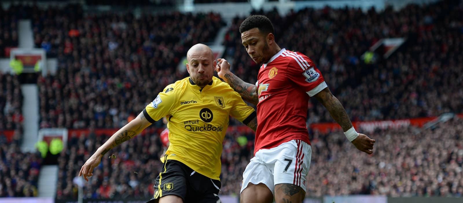 23 bàn, 18 kiến tạo: Người thừa bị Mourinho bán tháo giờ không thể ngăn cản - Bóng Đá