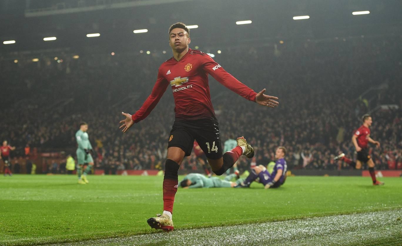 Mourinho tố Arsenal ăn vạ, câu giờ - Bóng Đá