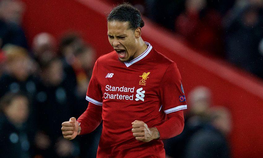 Đụng Arsenal, Liverpool ra sân với đội hình nào? - Bóng Đá