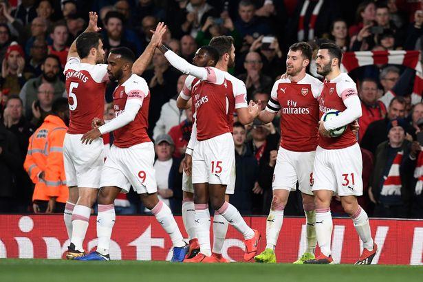 Thất bại của Man Utd trước Wolves ảnh hưởng thế nào đến cuộc đua Top 4 Premier League? - Bóng Đá
