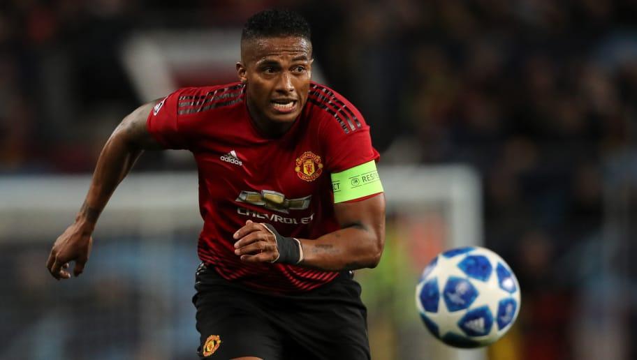Man United thanh lý 15 cầu thủ, gồm những ai? - Bóng Đá