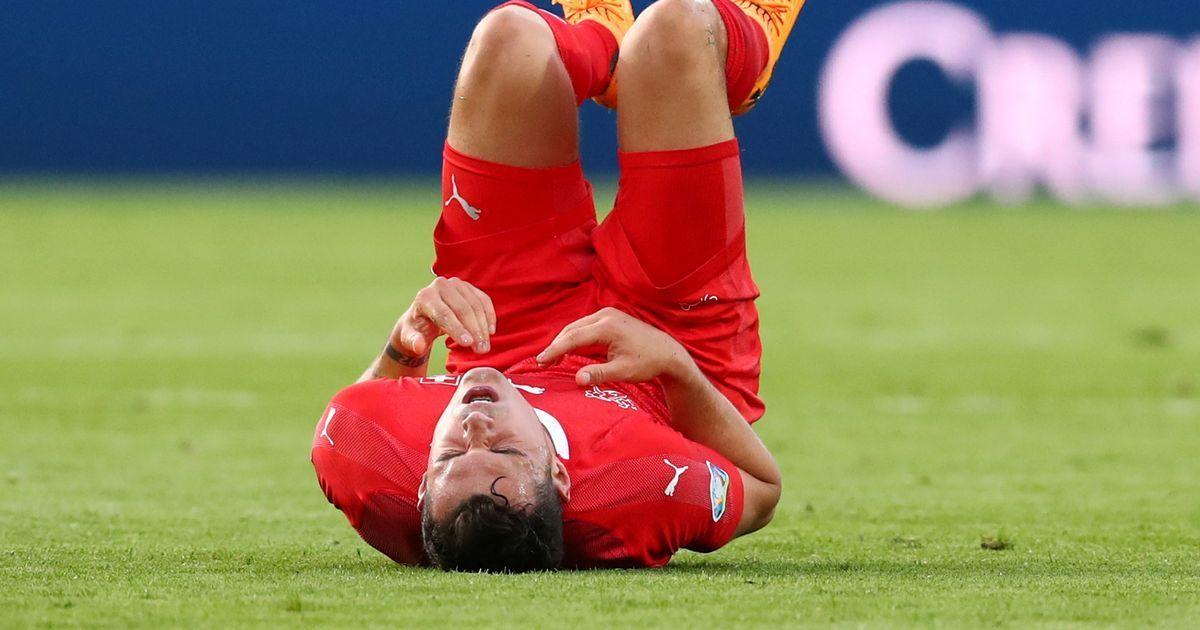 Virus FIFA hoành hành Top 6 Premier League thế nào sau loạt trận quốc tế? - Bóng Đá