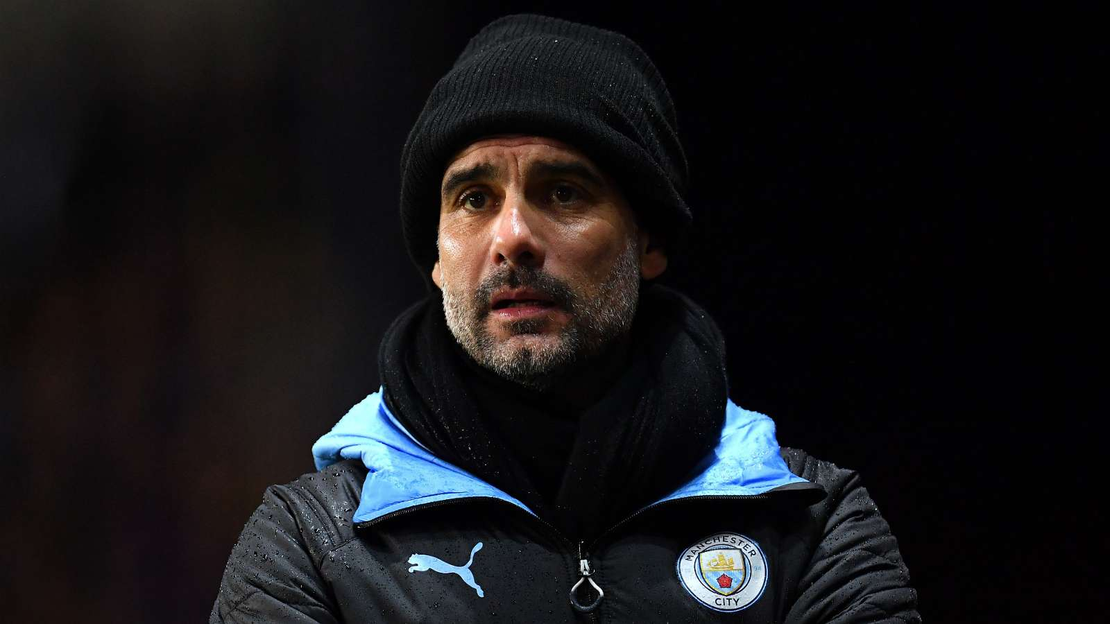 Michael Brown: Guardiola could quit Man City in the summer, says former Blues midfielder - Bóng Đá