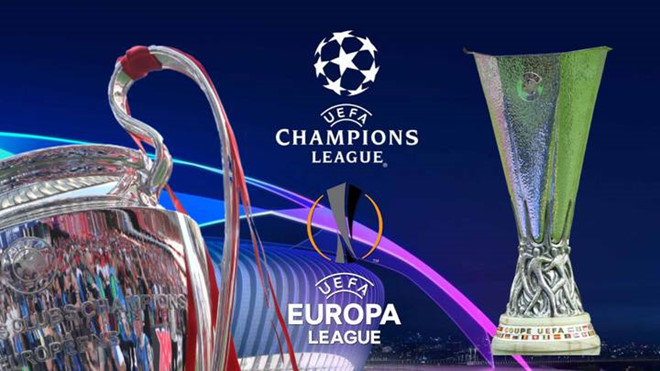 Coronavirus to force UEFA into Champions League one-off in bid to finish competition - Bóng Đá