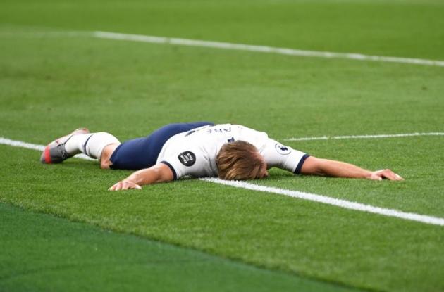 How Arsenal's FA Cup win impacted Wolves & Tottenham's 2020-21 European dreams - Bóng Đá