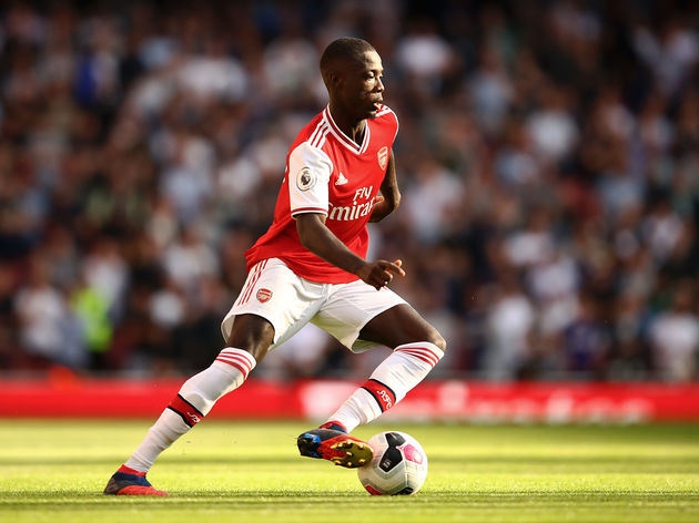 Top 10 cầu thủ rớt giá mạnh nhất ở Premier League: Cay đắng Arsenal! - Bóng Đá