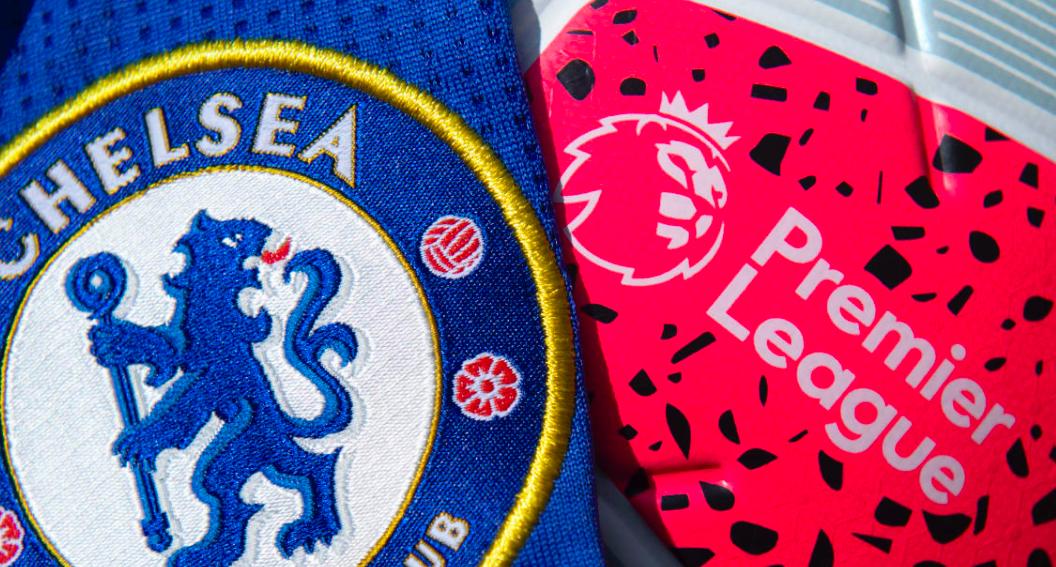 Chelsea Premier League squad confirm - Bóng Đá