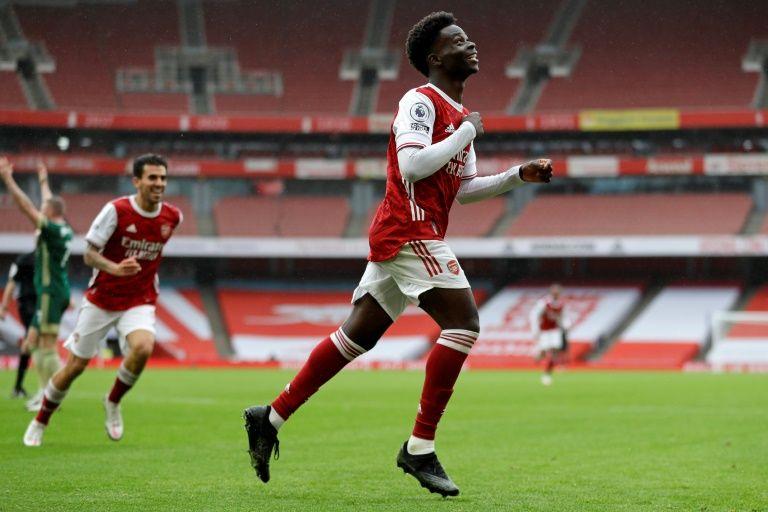 Willian xuất hiện, Arsenal ra sân với đội hình nào để đánh sập OTF? - Bóng Đá