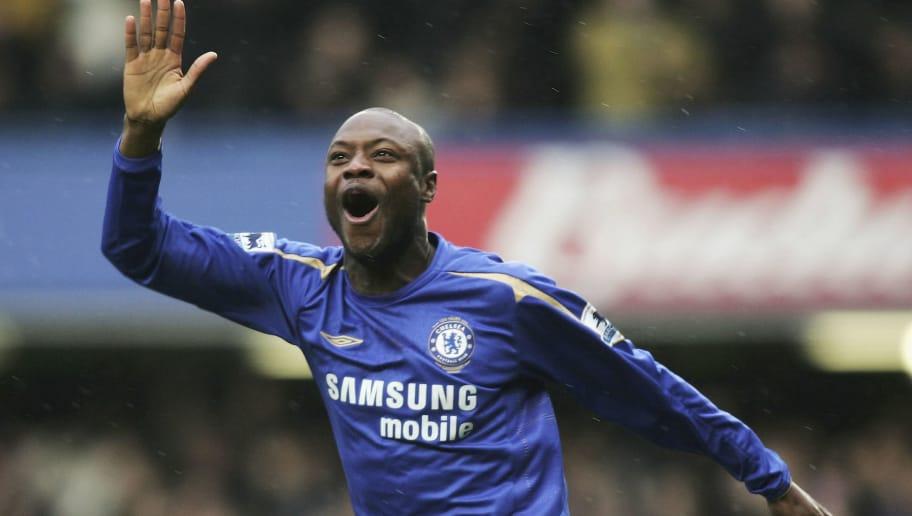 Jose Mourinho chọn ĐH hay nhất từng dẫn dắt: Không một cầu thủ M.U nào - Bóng Đá