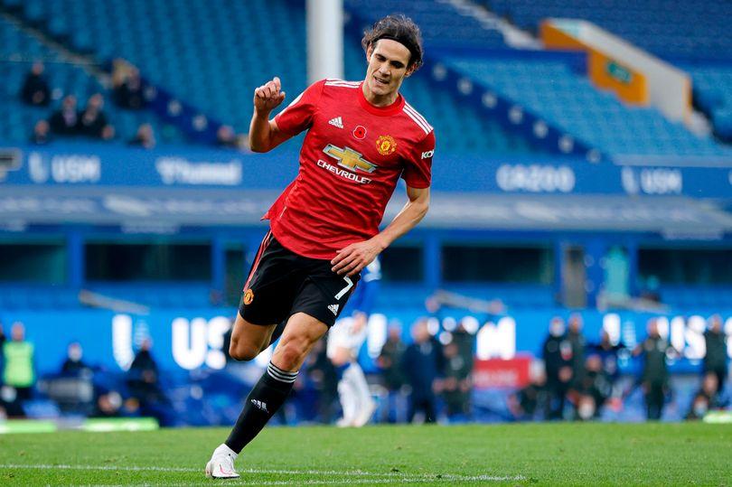 Man Utd unleash new front 3 against West Brom - Bóng Đá