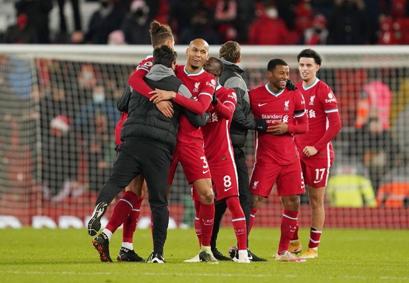 Sau Liverpool quá gắt, khiến Son Heung-min lẫn Mourinho xấu hổ - Bóng Đá