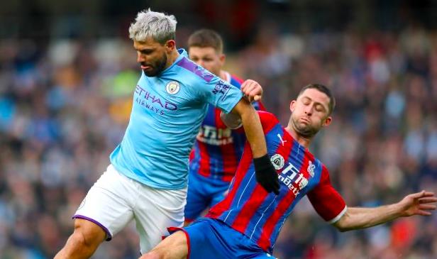 Pep Guardiola Clear On Transfer Plans - Bóng Đá