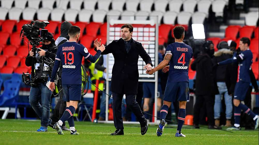 Mauricio Pochettino : 'It was important to win this game' - Bóng Đá