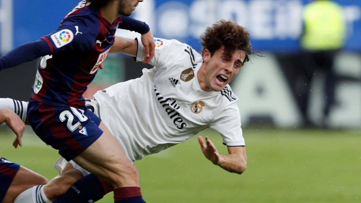 Real Madrid bị bão chấn thương tàn phát dữ dội - Bóng Đá