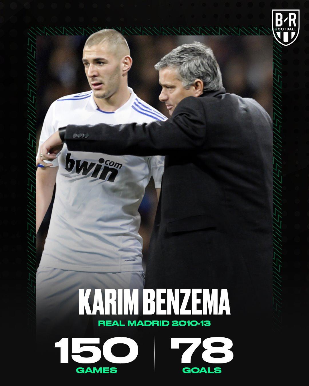 Đâu là sát thủ đáng sợ nhất trong tay Jose Mourinho? - Bóng Đá