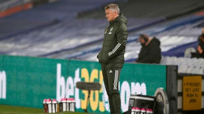 Man Utd đã bắt đầu thấy tầm quan trọng của Paul Pogba - Bóng Đá
