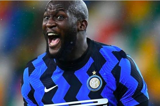 Romelu Lukaku and Inter Poised to Reject Manchester City's Offer - Bóng Đá