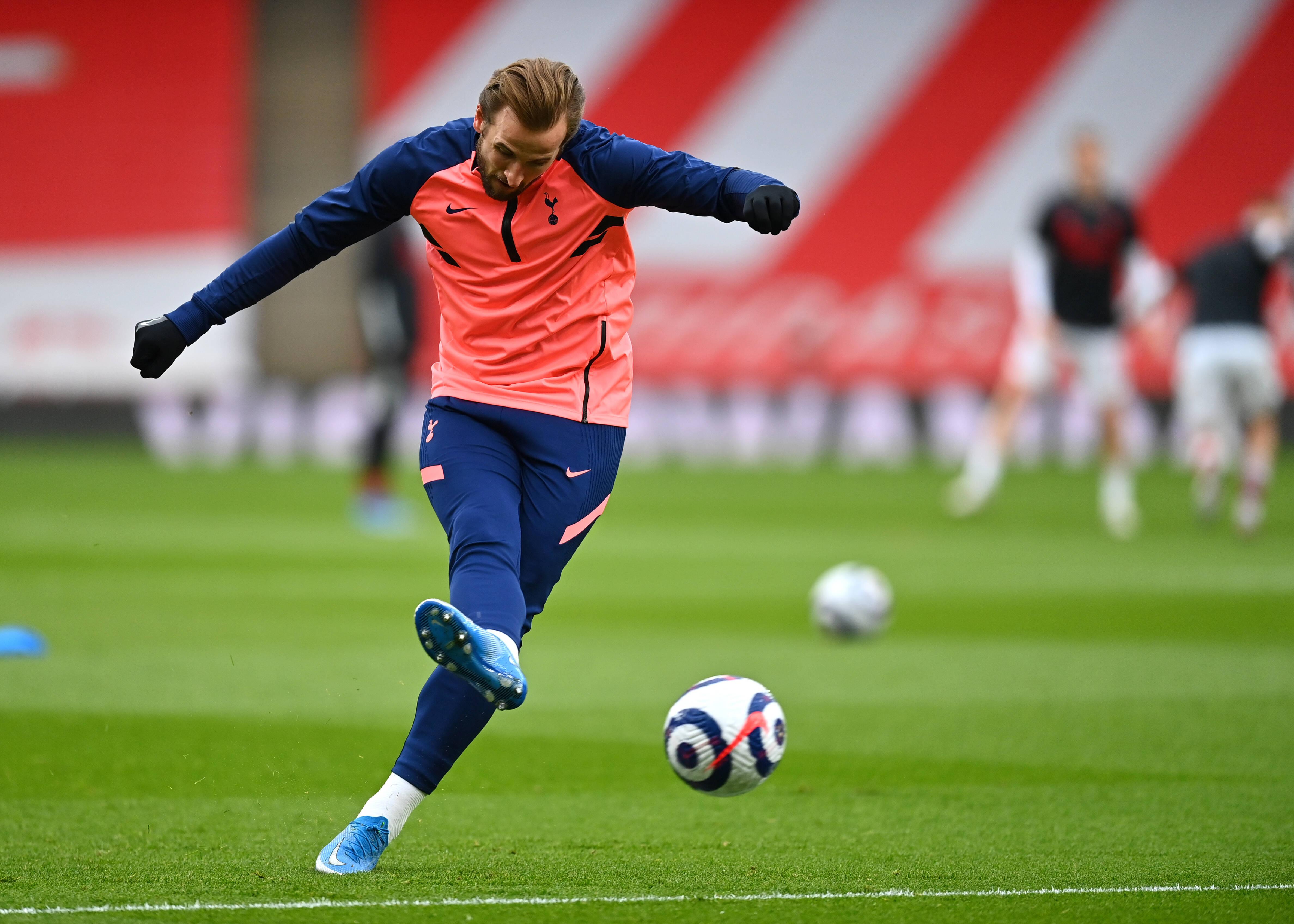 Man Utd ở kỳ chuyển nhượng Hè: 6 đi, 3 đến - 1 cái tên xa lạ - Bóng Đá