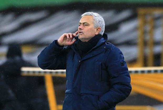 Darren Bent on Jose Mourinho - Bóng Đá