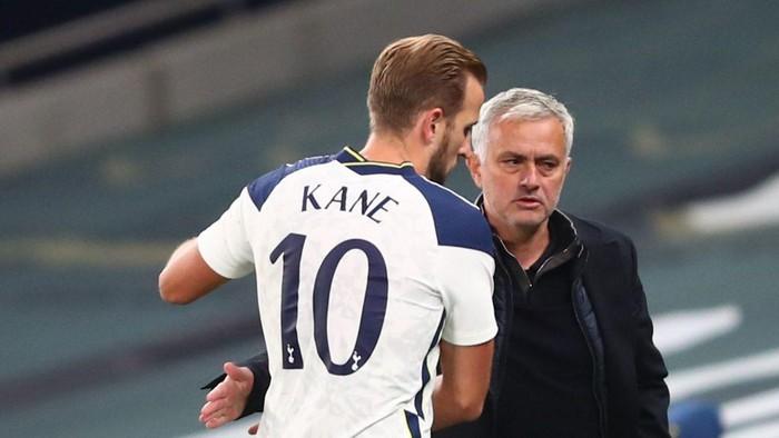 Harry Kane wants to leave as Spurs' stance revealed - Bóng Đá