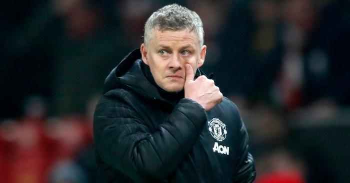 Premier League trở lại, Man Utd nguy to với 5 cú sốc - Bóng Đá