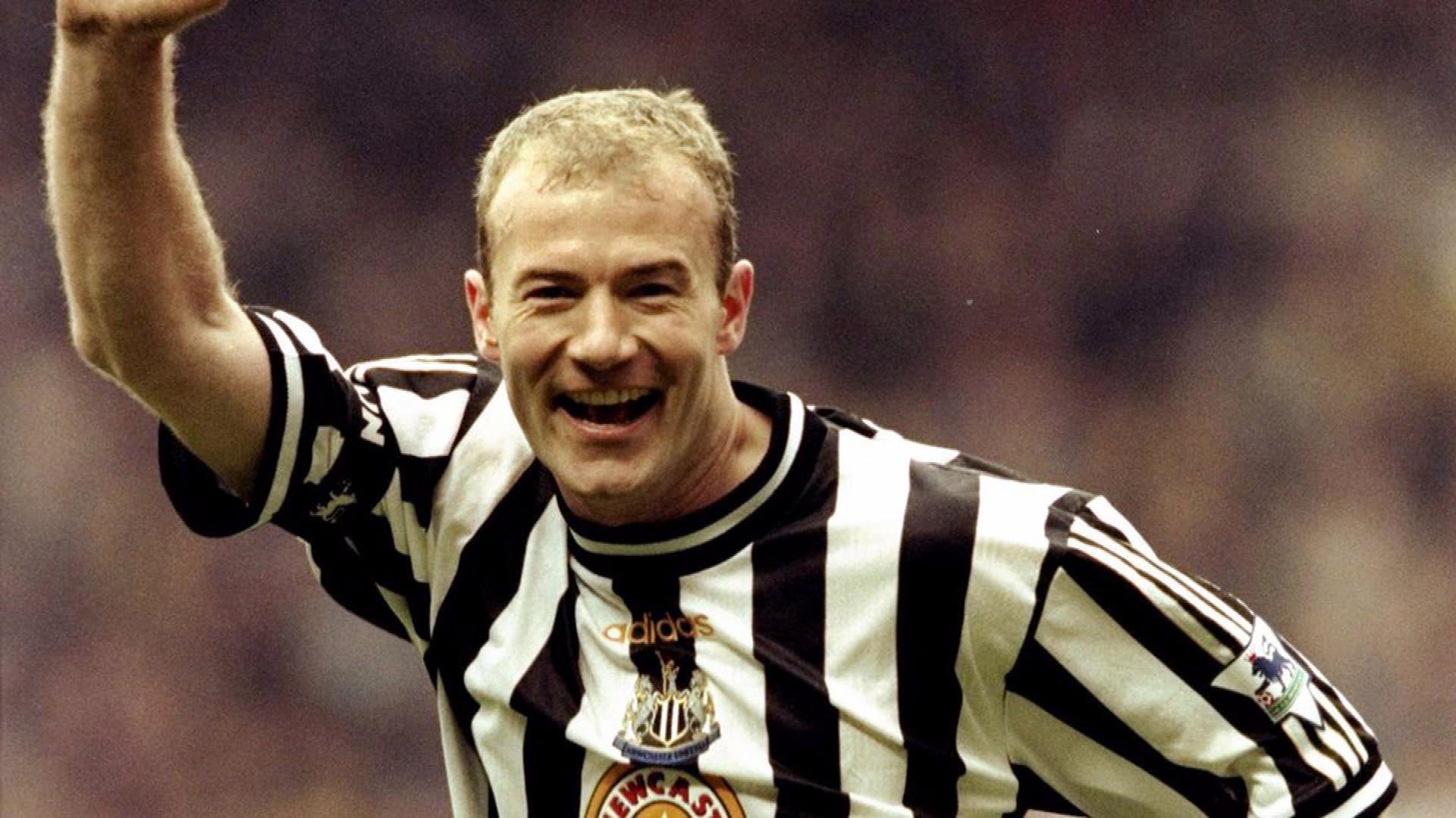 10 chân sút vĩ đại nhất lịch sử Premier League: Sergio Aguero ở đâu? - Bóng Đá