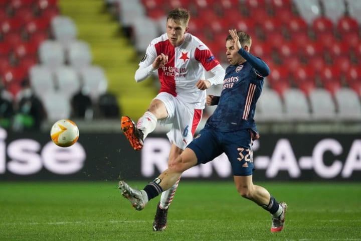 Chấm điểm Arsenal: 2 điểm 8, Lacazette chưa hay nhất! - Bóng Đá