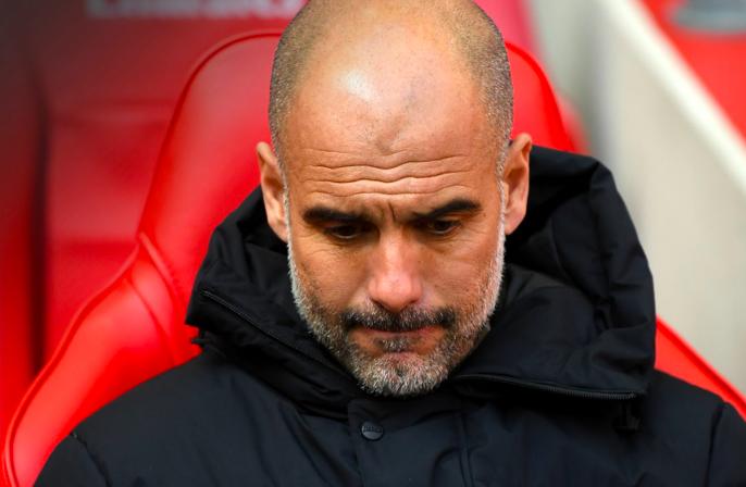 Chelsea loại Man City, Sir Alex