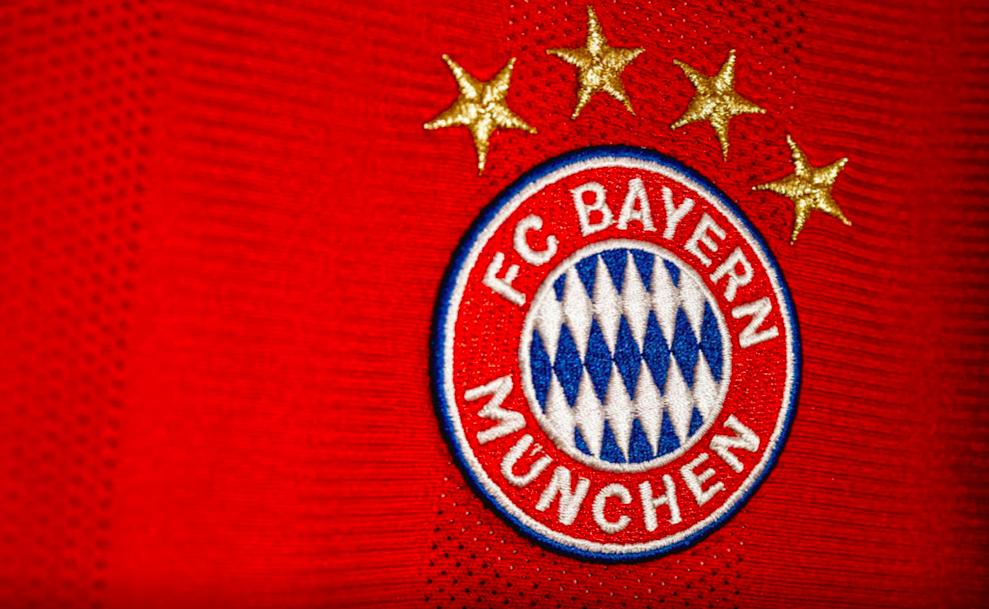 CHÍNH THỨC! Rõ khả năng Bayern Munich tham dự Super League - Bóng Đá