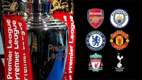 SỐC! Chelsea rút lui khỏi Super League - Bóng Đá