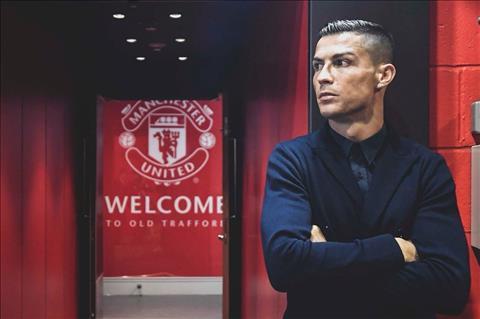 Ronaldo sẵn sàng làm chuyện khó tin để khoác áo M.U lần nữa - Bóng Đá