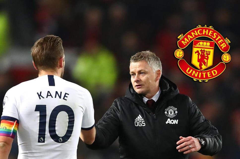Chuyển nhượng 09/05: Cú hích Kane, M.U nổ bom tấn 80 triệu; Chelsea gây sốc với Salah? - Bóng Đá
