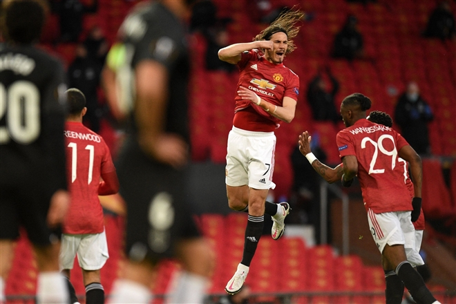 Man Utd chief John Murtough on verge of completing first summer transfer - Bóng Đá