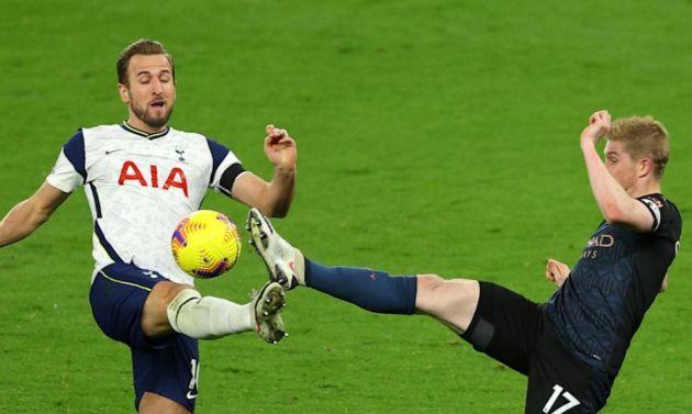 Kane gạt thành Manchester, tới Chelsea là nước cờ khôn ngoan - Bóng Đá