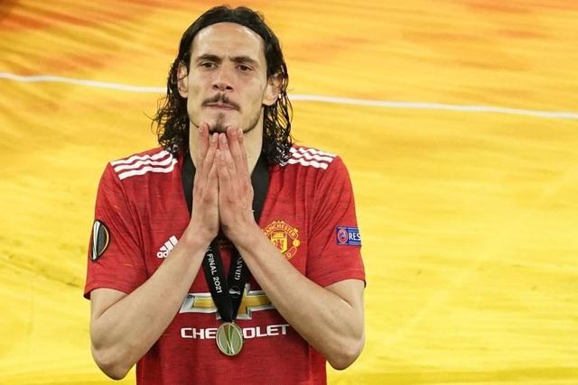 Không chỉ Fernandes, cả đội Man Utd đổ gục sau loạt luân lưu - Bóng Đá