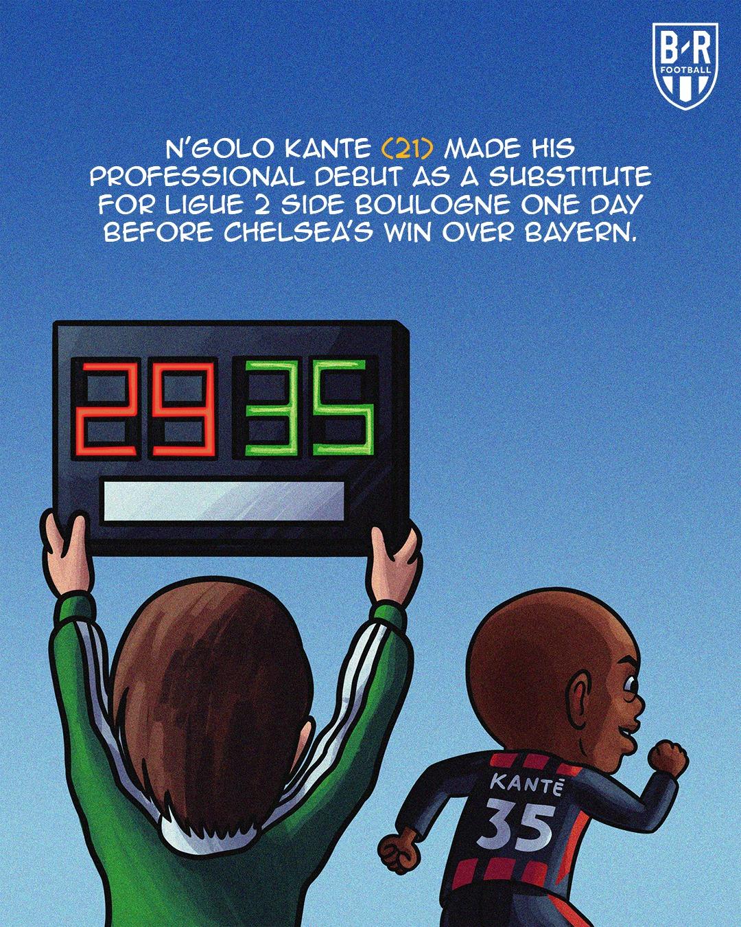Dàn sao Chelsea hiện tại ở đâu khi CLB vô địch C1 năm 2012? - Bóng Đá
