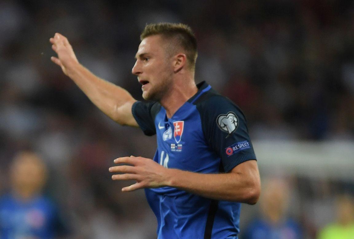 10 cầu thủ giá trị nhất mỗi đội tuyển ở EURO: Số 1 không thể khác! - Bóng Đá