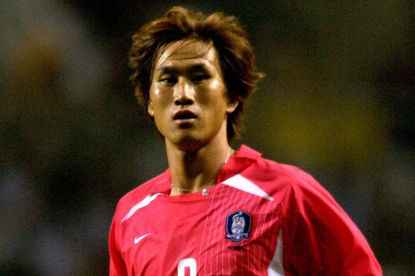 Người hùng Hàn Quốc vô địch World Cup qua đời - Bóng Đá