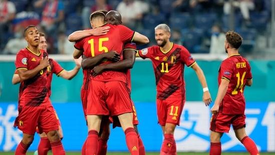 CHÍNH THỨC! Anh, Pháp vượt qua vòng bảng dù chưa đá trận cuối - Bóng Đá