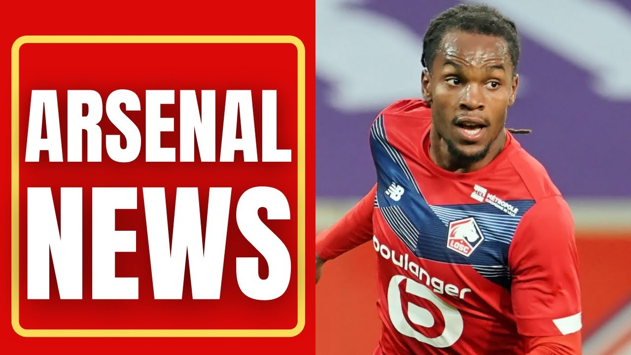 Arsenal need to sign 'at least' five new players this summer with 'quality and personality', says Emmanuel Petit - Bóng Đá