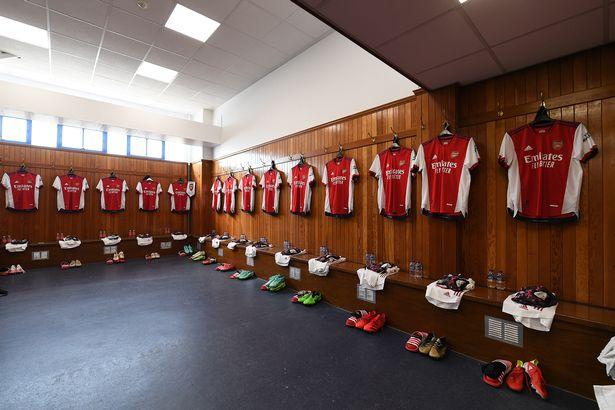Arsenal cancel pre-season tour of US as Covid strikes Gunners camp - Bóng Đá